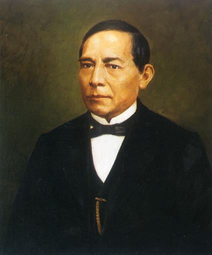 retrato_de_benito_juc3a1rez_1861-1862